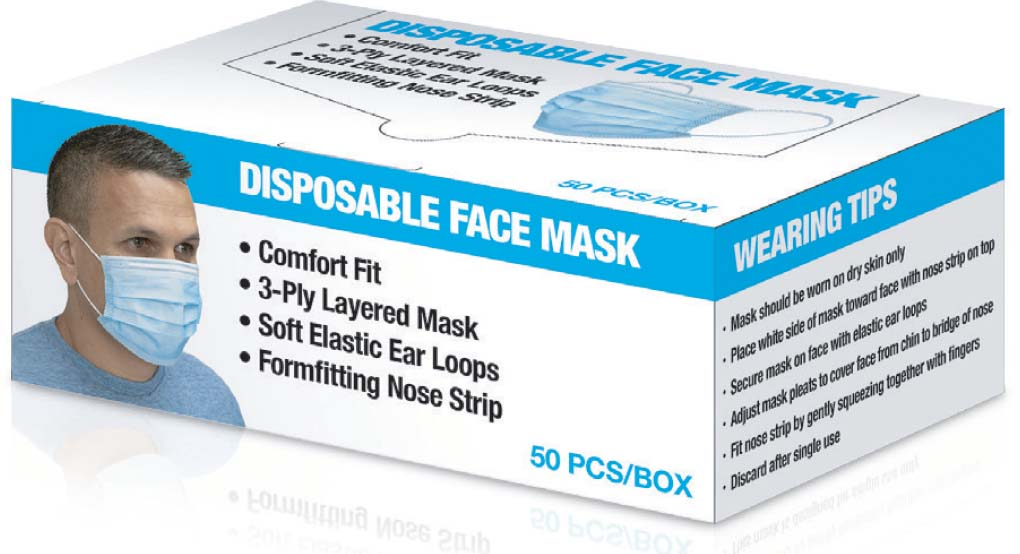 disposable_face_masks