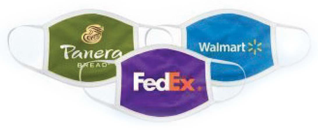 logo_masks